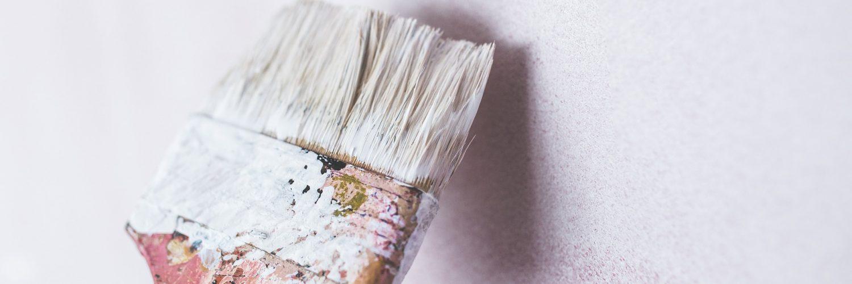 brush-792069_1920